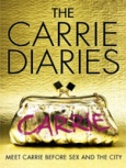 The Carrie Diaries- Seriesaddict